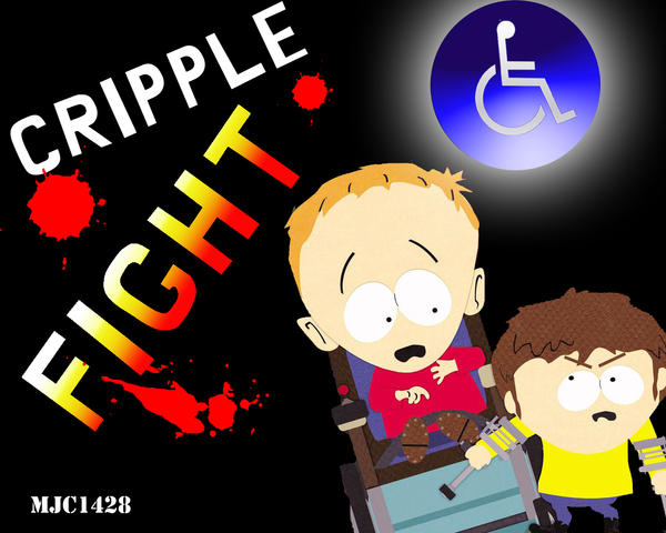 Cripple_Fight_by_mjc1428.jpg