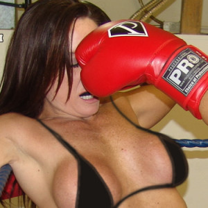 boxingwrestling's Profile Picture