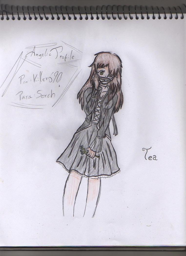 [RPG Maker Ace] Angelic Profile 2 Tea_fanart_by_killer690-d6shlo1
