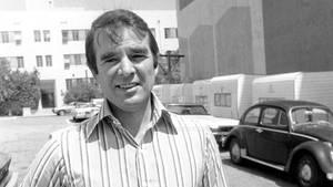 Alan Ladd Jr