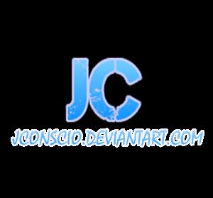 JConscio's Profile Picture