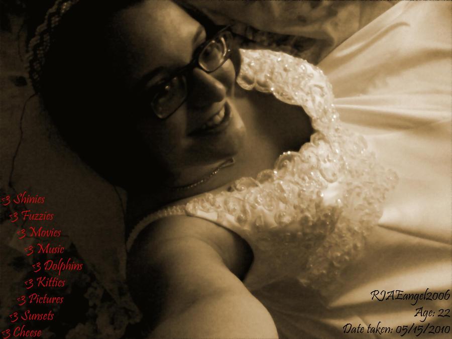 RJAEangel2006's Profile Picture