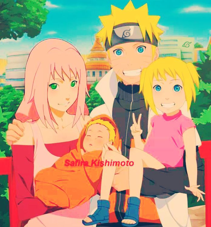 narusaku_family_by_sakubabe-d7h30vw.jpg