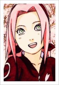 sakubabe's Profile Picture