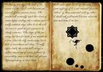 Capolan page 5