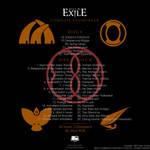 Myst III Exile: Soundtrack back final version