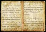 Capolan page 1