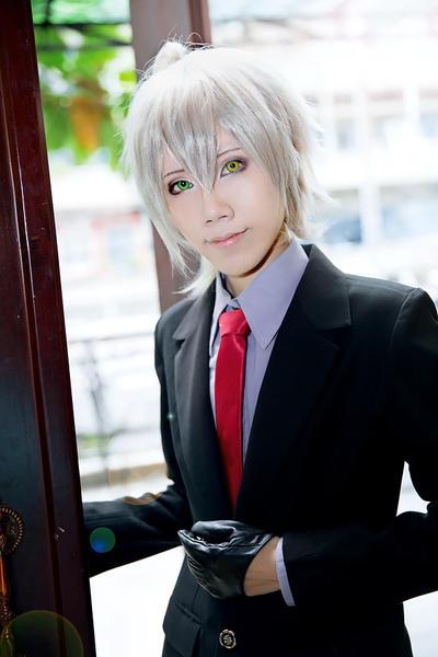 Yukirin-Shita's Profile Picture