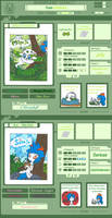 PMD-Unity_Team Gladiolus Official App