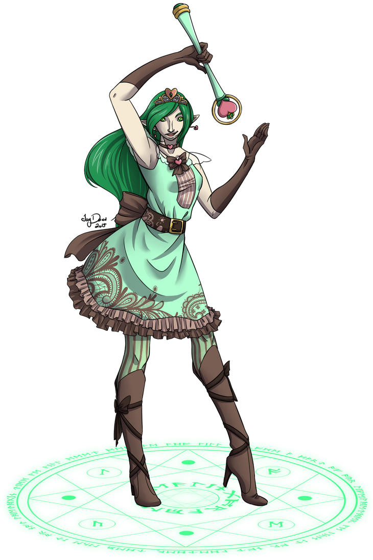 2015_full_body_commission___2_by_freejayfly-d9cip32.png