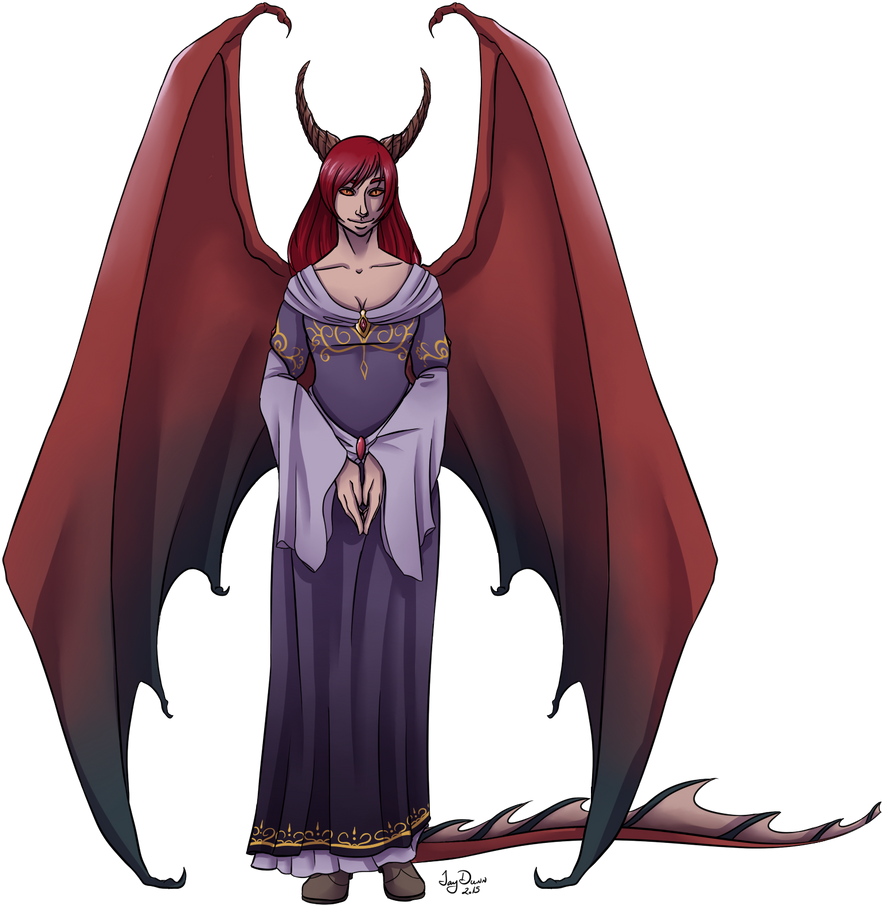 2015_full_body_commission___3_by_freejayfly-d9coc1v.png