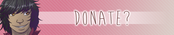 comm_donate_by_freejayfly-davuvri.png