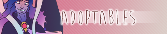 adopt_banner_by_freejayfly-davv1j3.png
