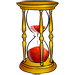 hourglass_image_by_freejayfly-davvm6n.png