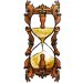 greater_hourglass_image_by_freejayfly-davvm72.png