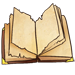 bookofblankpages_image_by_freejayfly-davvm78.png
