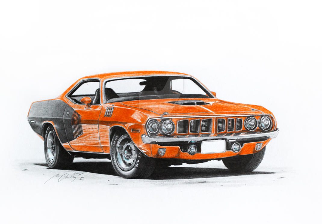 plymouth_barracuda_1971_by_mipo_design-d
