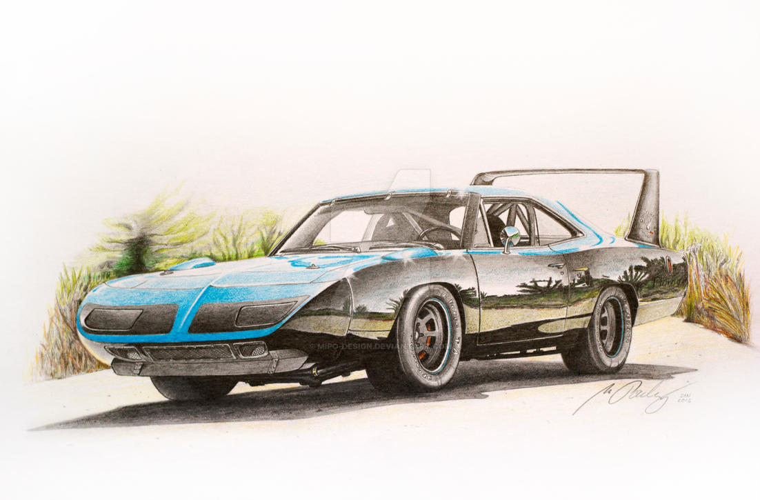 plymouth_superbird_1970_by_mipo_design-d