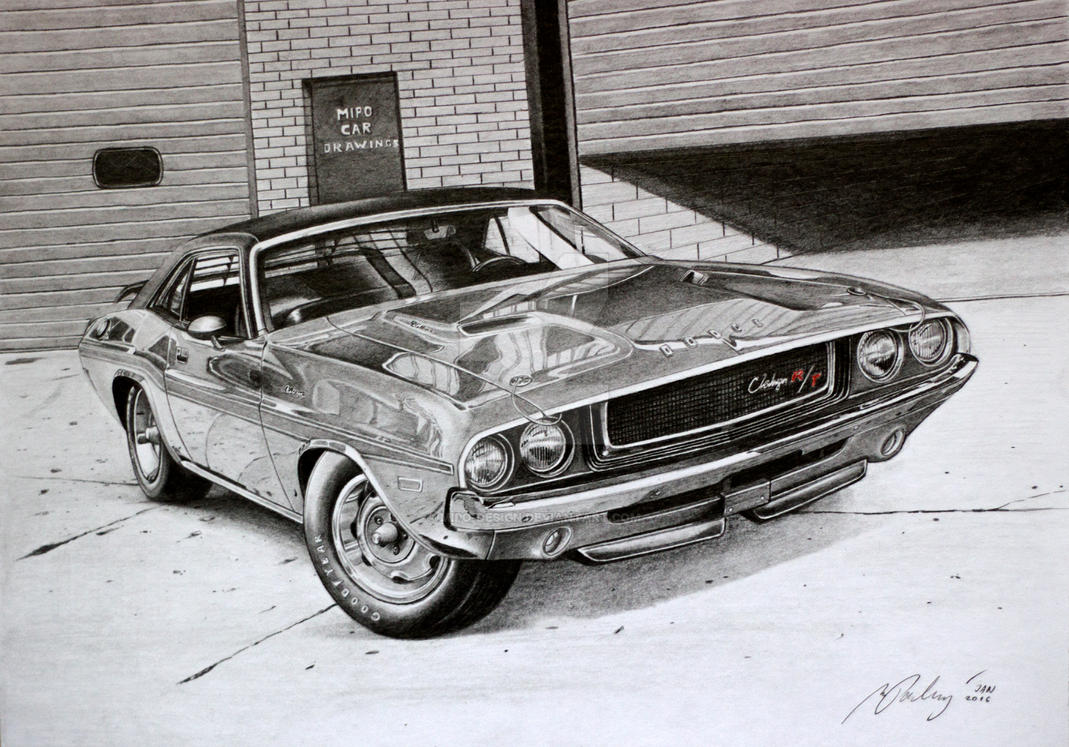 dodge_challenger_rt_1970_by_mipo_design-