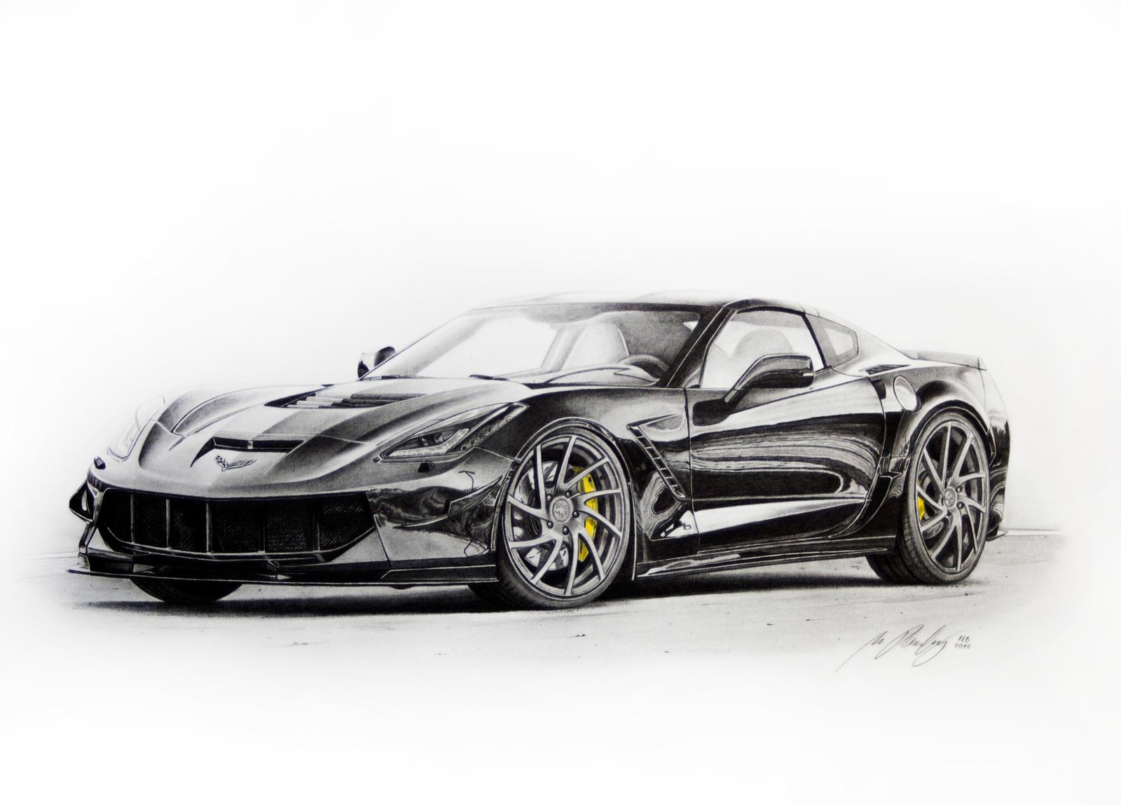 corvette_zr1_by_mipo_design-d9qyt61.jpg