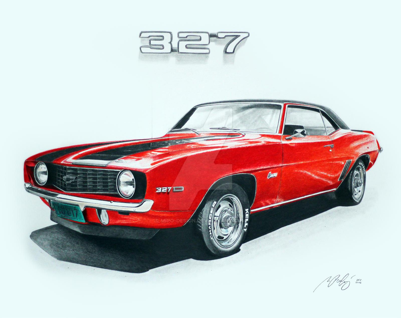 chevrolet_camaro_1969_327_by_mipo_design