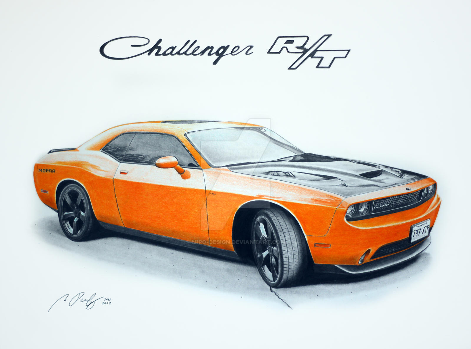 dodge_challenger_rt_2014_by_mipo_design-