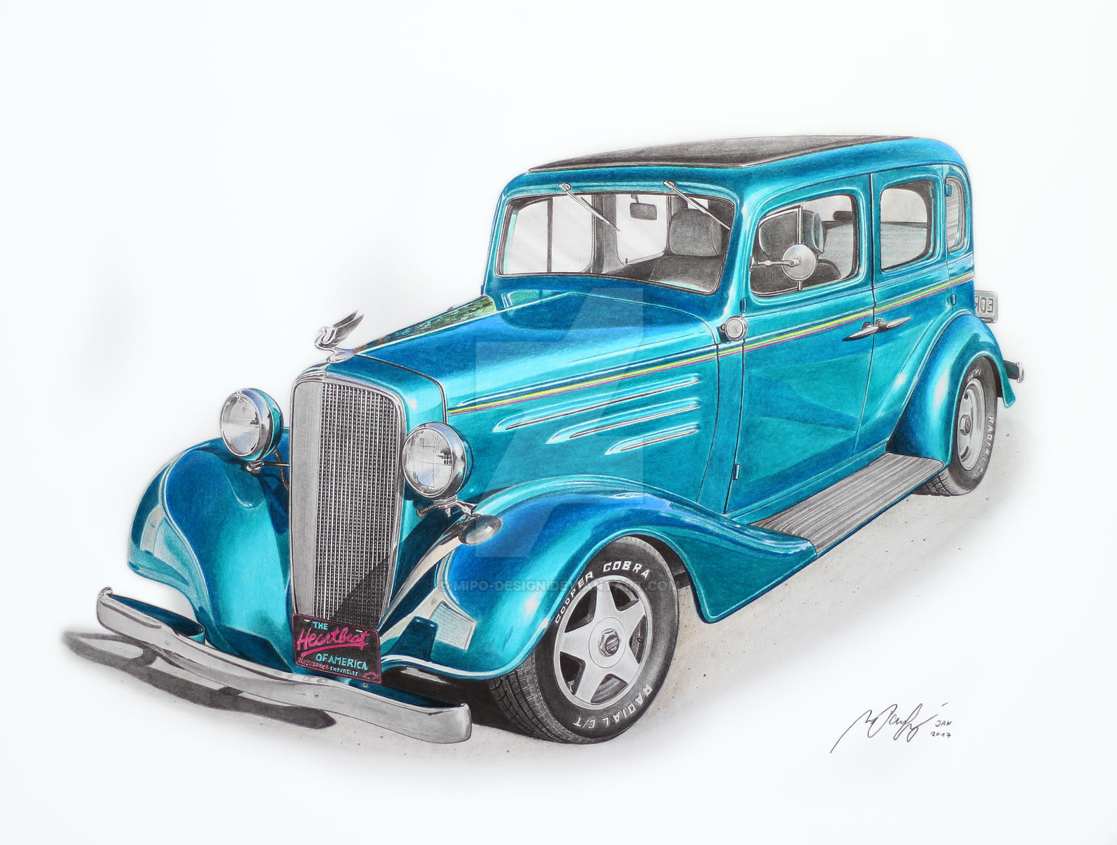 chevrolet_34_by_mipo_design-dauybda.jpg