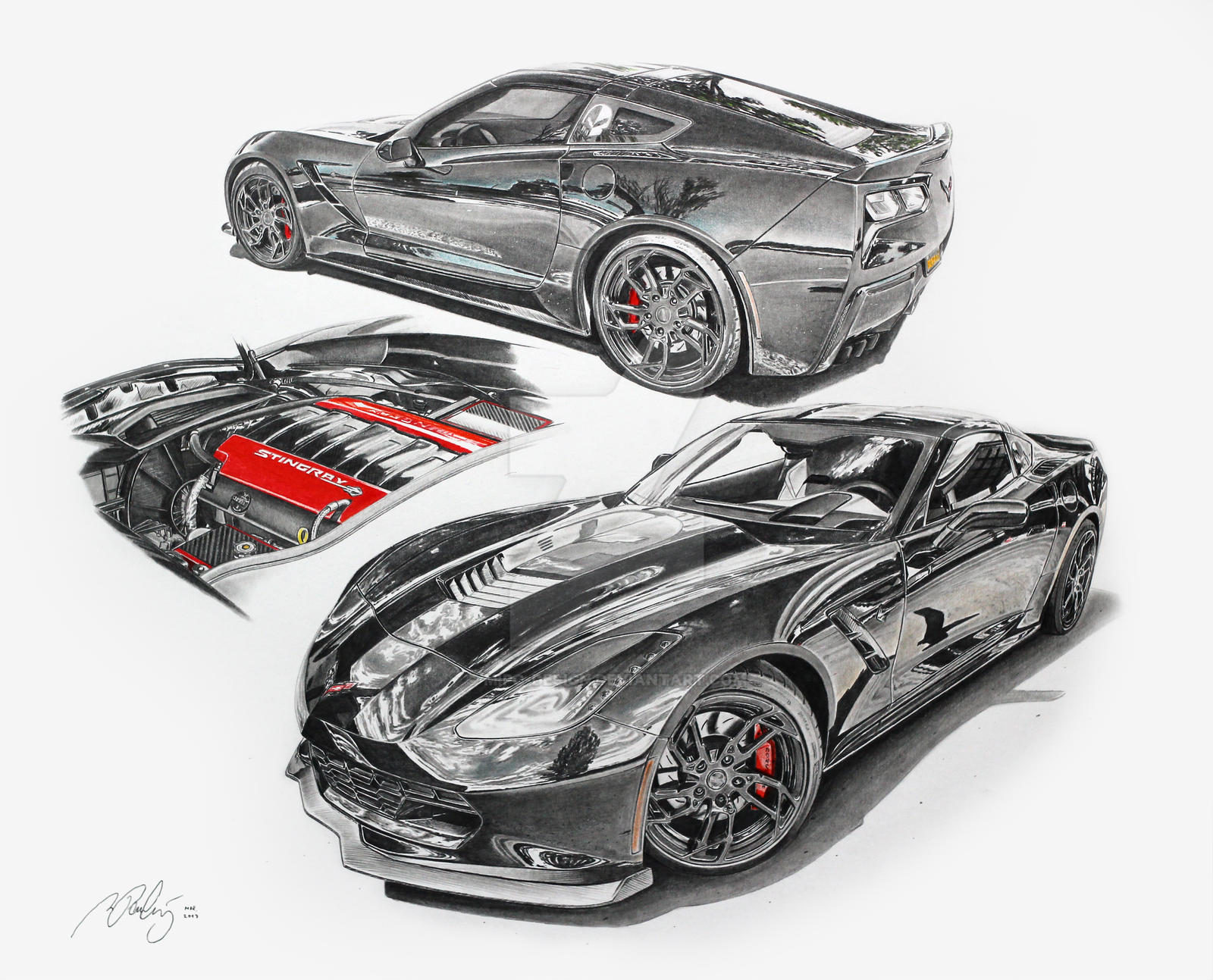 chevrolet_corvette_2015_stingray_2_by_mi