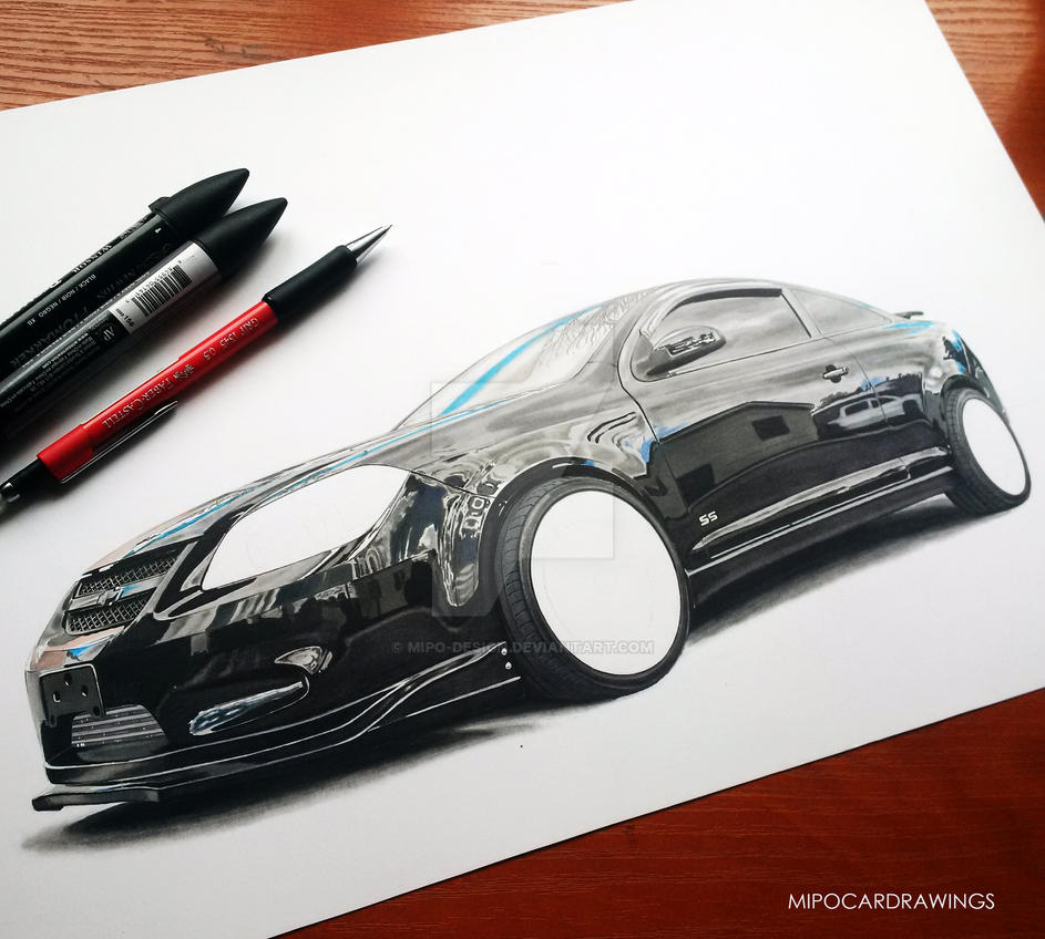 cobalt_ss_progress_by_mipo_design-db8myd