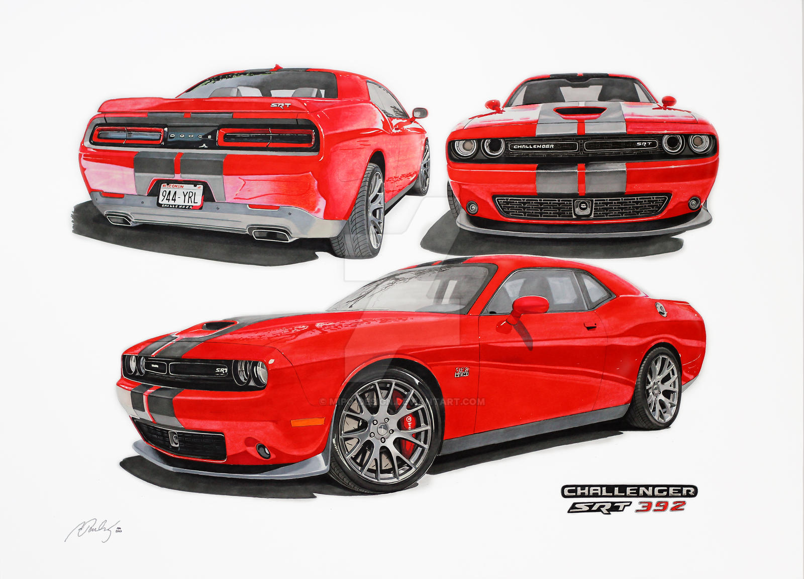 dodge_challenger_srt_by_mipo_design-dbah