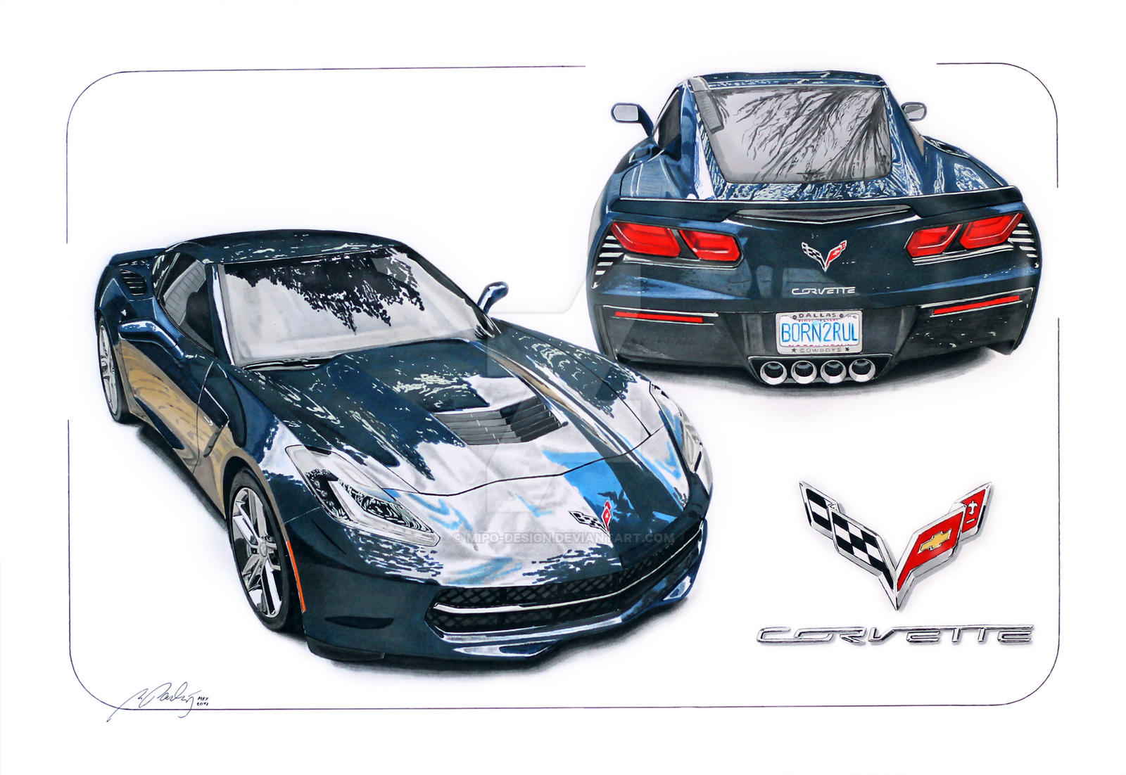 chevrolet_corvette_c7_stingray_by_mipo_d