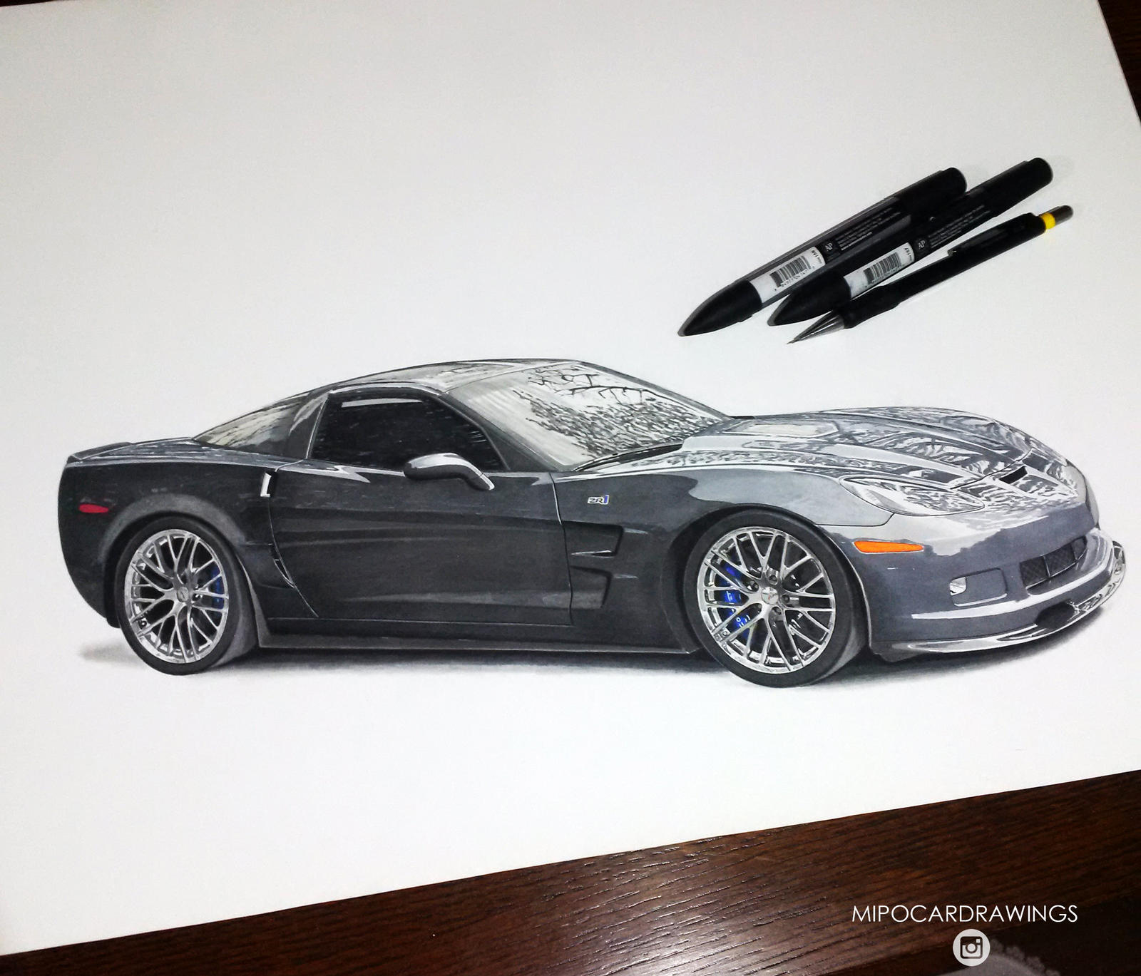 zr1_progress_by_mipo_design-dbb3dna.jpg