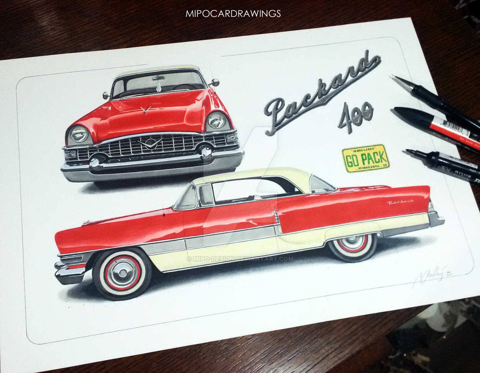 55_packard400_by_mipo_design-dbn9pbq.jpg