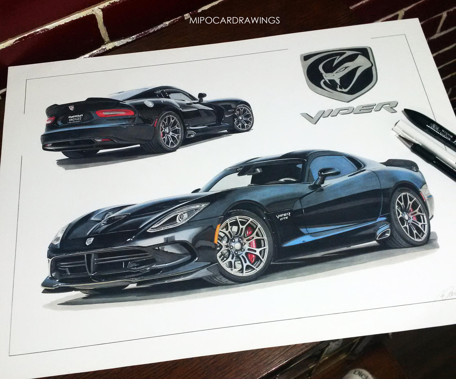 dodge_viper_gts_black_by_mipo_design-dbr
