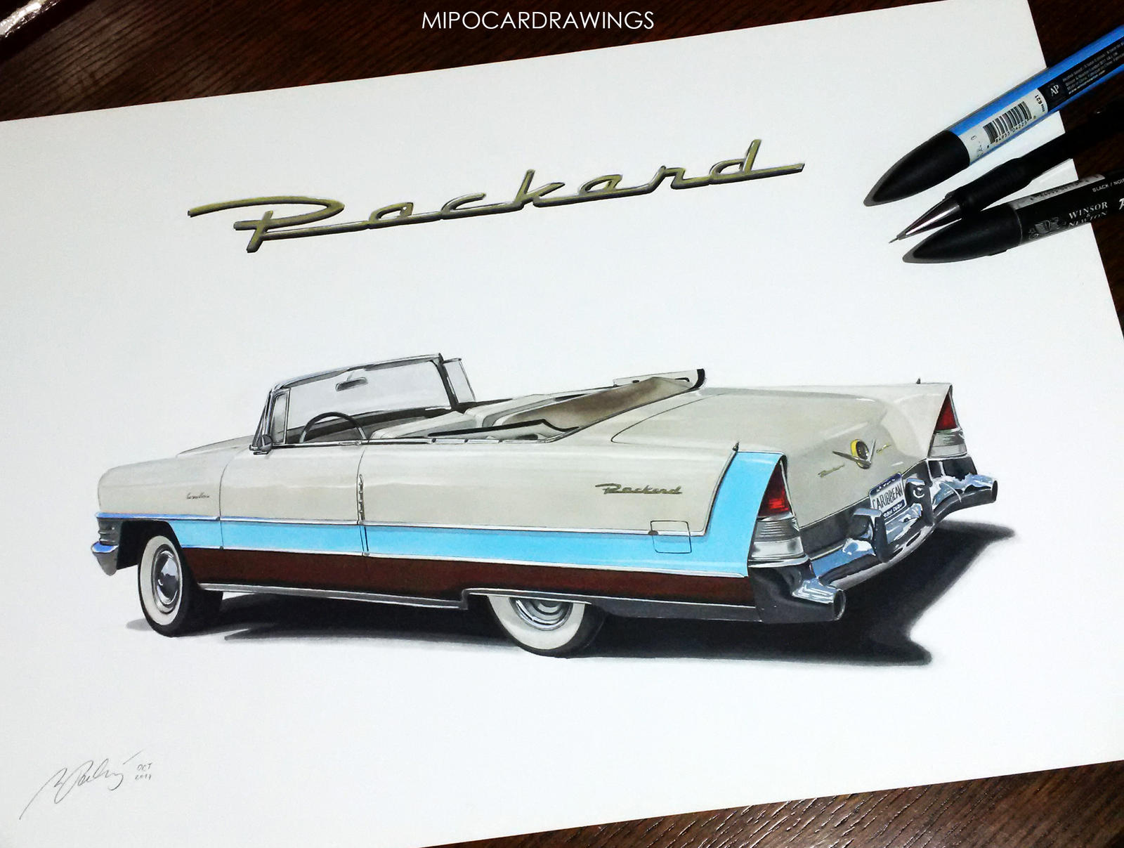 packard_caribbean_56_by_mipo_design-dbsa