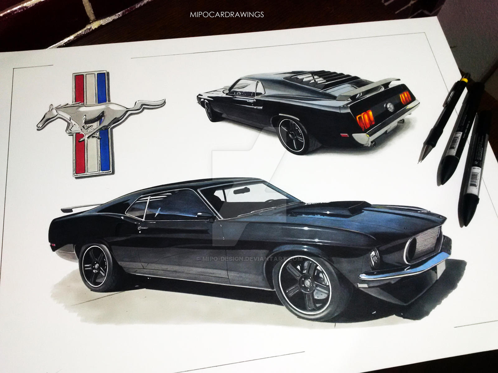ford_mustang_gt_500_69_by_mipo_design-dc