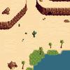 Desert tileset by API-Beast
