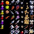 16x16 icons by API-Beast