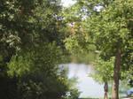 Lake LaVerne