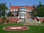 Alumni Hall at 150