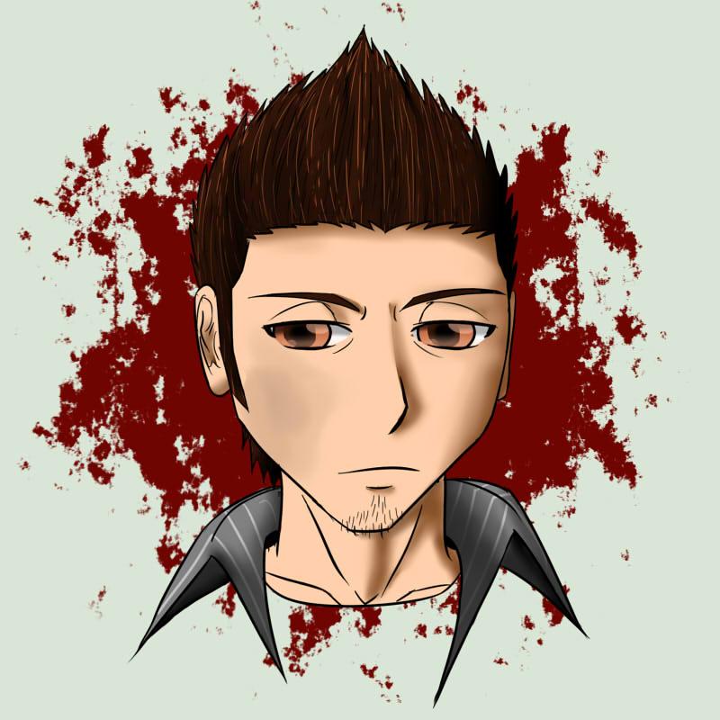 YoungProgressor's Profile Picture