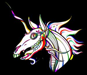 Epiale's Profile Picture