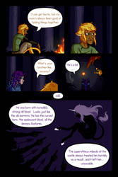 Catihorn Original Pages - Ch. 1 Pg. 25