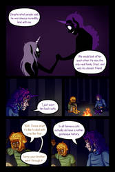 Catihorn Original Pages - Ch. 1 Pg. 26