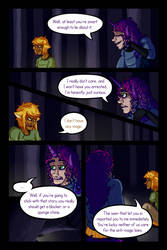 Catihorn Original Pages - Ch. 1 Pg. 28
