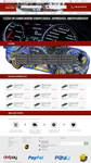 tsauto - car parts online shop