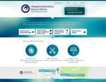 Lancutubezpieczenia.pl - insurances - main page