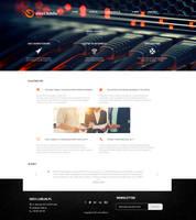 sieci.lublin.pl - fiber networks by miguslaw
