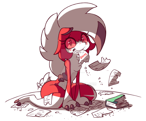 lycanroc_book_by_diives-db85lyv.png