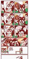 Sneeze (Comic)
